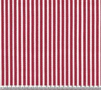 Penelope Ribbon Stripe