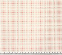 Penelope Plaid